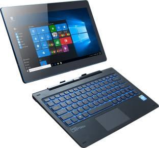 micromax-micromax-laptab-2-in-1-laptop-original-imaem4g9q7wggfys
